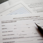 Unemployed Women Can't Expect Alimony