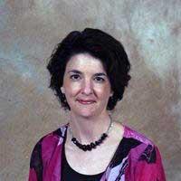 Laura - Advisory Board