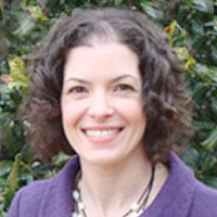 Katrina Jones