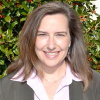 Tina Lepage