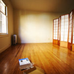 How to Secure an Apartment or Rental with No Income to Show