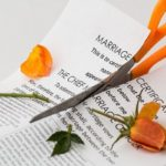 Divorce Question: What are My Rights if My Spouse Leaves after Decades of Marriage?