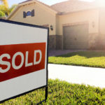 Sell or Stay: The Pros and Cons of Splitting the House After Divorce