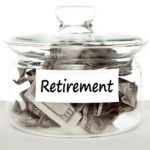 Pitfalls to Avoid When Dividing Up Retirement Assets
