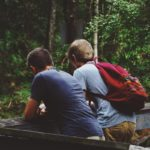 Navigating Child Custody When Your Kids Are Teenagers