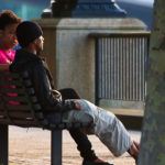 4 Tips to Help Your Teen with Your Divorce