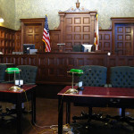 What to Expect at a Child Custody Hearing