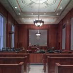 5 Myths About Divorce Court You May Have Heard