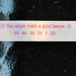 making a good lawyer fortune