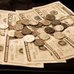 Dividing Your Accounts and Assets During Divorce
