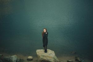 Photo by Ivan Karasev.