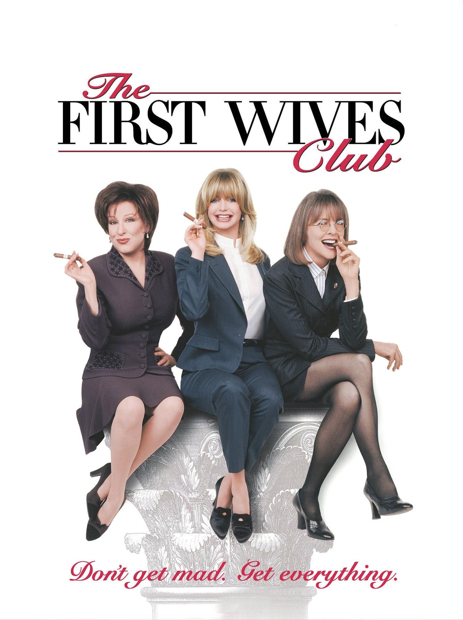6 divorce movies to watch this week