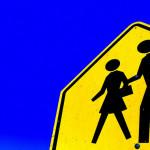 How an Affair Will Impact Your North Carolina Divorce